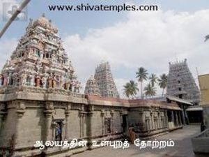 Tiruppukoliyur temple photo